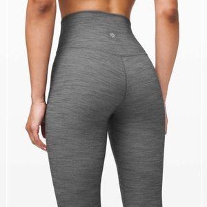 NWOT Lululemon Align Pant ll Size 4